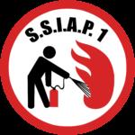 logo-formation-ssiap1