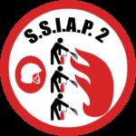 logo-formation-ssiap2