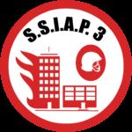 logo-formation-ssiap3