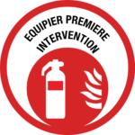 logo-formation-epi